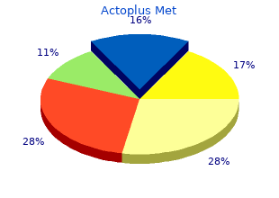purchase actoplus met without prescription