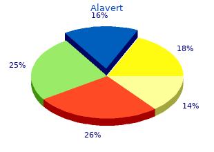 cheap 10mg alavert with amex