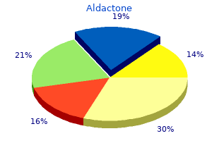 order cheap aldactone on-line