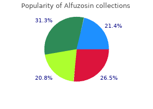 generic alfuzosin 10mg without prescription