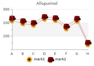 buy allopurinol from india