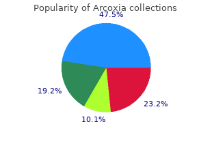 purchase arcoxia 120mg mastercard