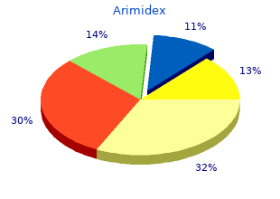 buy 1mg arimidex with amex
