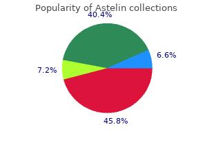 generic astelin 10  ml online