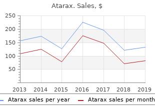 generic atarax 10 mg