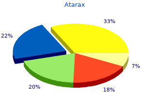 buy atarax without a prescription
