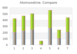 25 mg atomoxetine