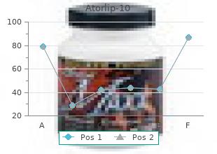 discount atorlip-10 online visa