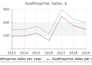 purchase azathioprine 50mg overnight delivery