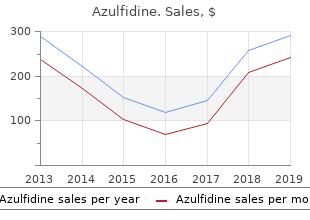 discount azulfidine line