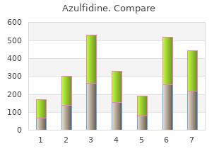 discount azulfidine 500 mg online