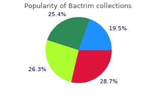 generic bactrim 960mg on-line