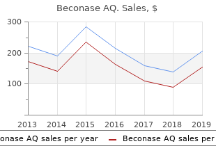 200MDI beconase aq free shipping
