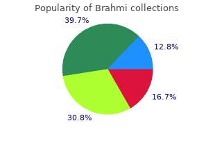 cheap brahmi 60caps on line