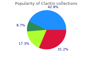 order 10 mg claritin mastercard