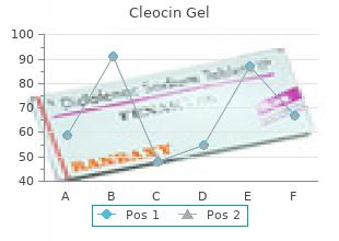 cleocin gel 20 gm free shipping