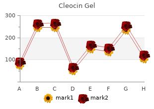 discount cleocin gel 20gm without prescription