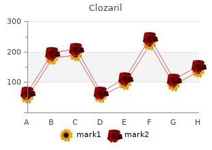 discount clozaril 50mg online