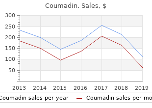 purchase generic coumadin from india