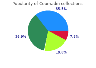 discount 1mg coumadin
