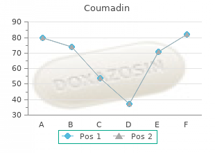 purchase coumadin 5 mg on-line