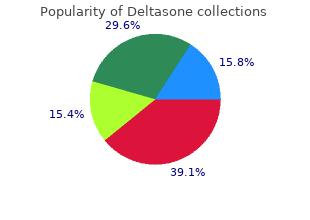 trusted 10 mg deltasone