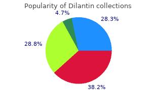 effective dilantin 100 mg