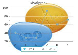 cheap 500mg divalproex visa