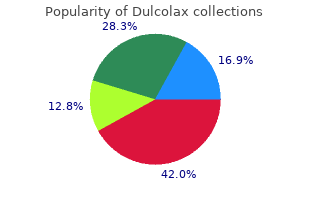 order dulcolax with a mastercard