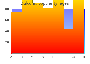 generic dulcolax 5 mg without a prescription