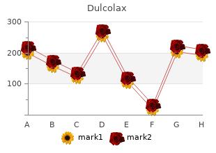 buy dulcolax 5 mg mastercard