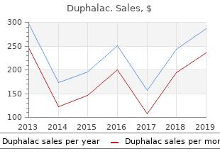 purchase duphalac 100 ml without prescription