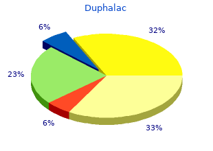 order duphalac without a prescription