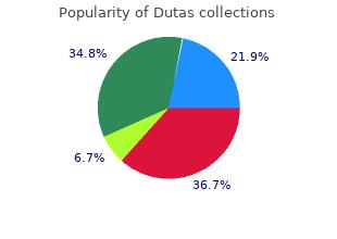 buy genuine dutas on line