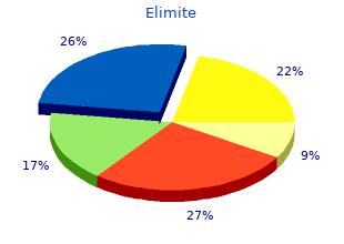 order 30 gm elimite with visa