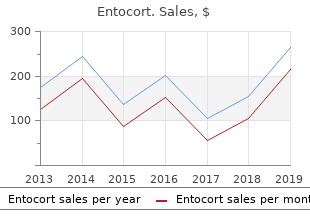 buy entocort 100 mcg on-line
