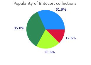 purchase discount entocort online