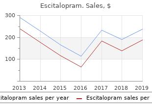 buy discount escitalopram 5mg