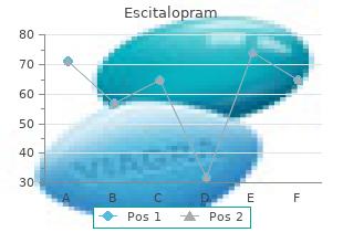 cheap escitalopram 10 mg line