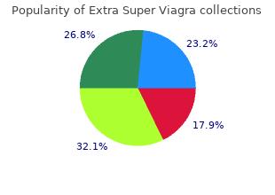 generic 200mg extra super viagra mastercard