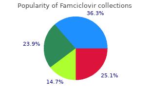 famciclovir 250 mg mastercard