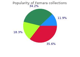 order femara 2.5mg on-line