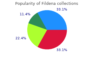 buy 50mg fildena with amex