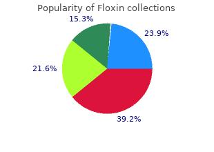 purchase floxin cheap