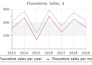 generic fluoxetine 10 mg fast delivery