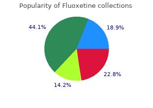 order fluoxetine 10 mg visa