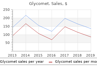 purchase glycomet 500mg with mastercard