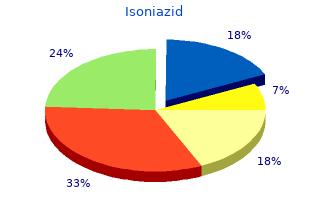 order 300mg isoniazid otc