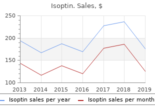 buy isoptin with paypal