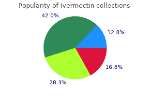 purchase discount ivermectin on-line
